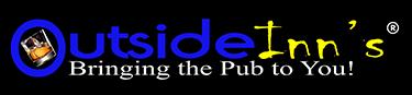 Outside Inn Logo